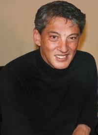 Tomas Vieira