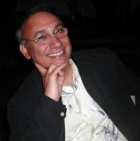 A.H. Almaas