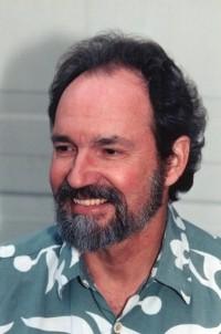 Hank Wesselman
