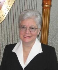 Sarajane Williams