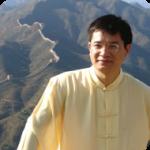 Robert Peng