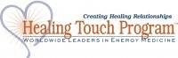 Healing Touch Program