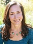 Margo Shapiro Bachman