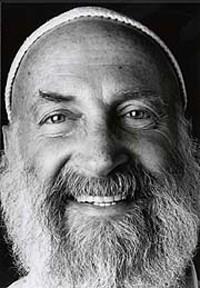 Rabbi David A. Cooper