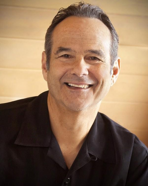 Lee Glickstein