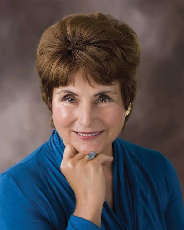Dorothea Hover-Kramer