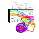 Color Intuition
