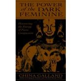 The Power of the Dark Feminine