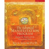 The Advanced Manifestation Program