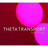 Theta Transport