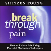 Break Through Pain