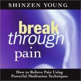 Break Through Pain