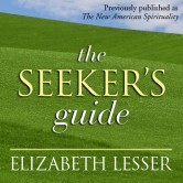 The Seeker's Guide