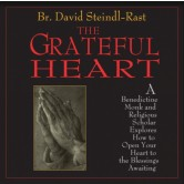 The Grateful Heart