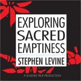 Exploring Sacred Emptiness