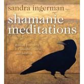 Shamanic Meditations