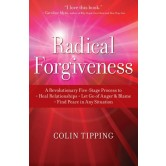 Radical Forgiveness Special Offer Bundle