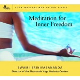Meditations for Inner Freedom