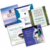 Mindful Therapist Collection