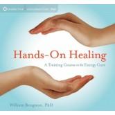 Hands-On Healing