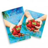 Self Compassion Diet Bundle
