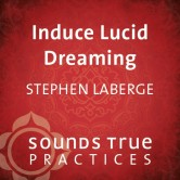 Induce Lucid Dreaming