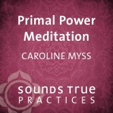 Primal Power Meditation
