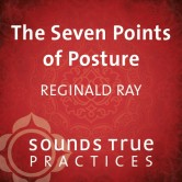 The Seven Points of Posture