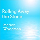 Rolling Away the Stone