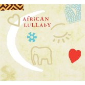 African Lullaby