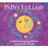 Papa's Lullaby