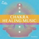 Chakra Healing Music