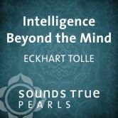 Intelligence Beyond the Mind