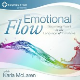 Emotional Flow