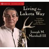 Living the Lakota Way