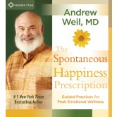 The Spontaneous Happiness Prescription