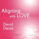 Aligning with Love