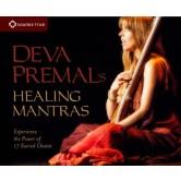 Deva Premal's Healing Mantras