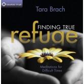 Finding True Refuge