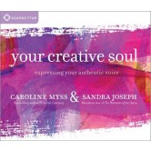 Your Creative Soul