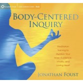 Body-Centered Inquiry