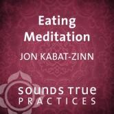 Eating Meditation
