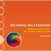 Becoming Relationship
