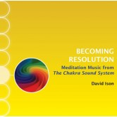 Becoming Resolution