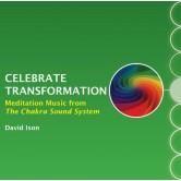 Celebrate Transformation