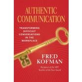 Authentic Communication