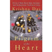 Pilgrim of the Heart