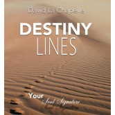 Destiny Lines
