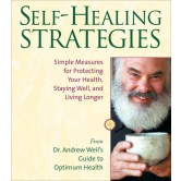 Self-Healing Strategies