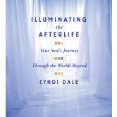 Illuminating the Afterlife